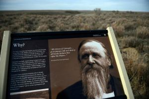 sand-creek-massacre-john-evans_0