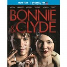 bonnie-clyde-blu-ray-ultraviolet-digital-copy_135